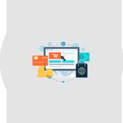 eCommerce Framework