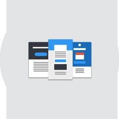 Email Design Code